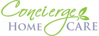 Concierge Care, LLC